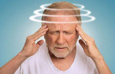 بیماری آلزایمر یکی از بیماریهای رایج در سنین پیری است.