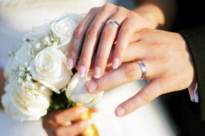 انتخاب اشتباه همسر میتواند تمام جنبههای زندگی را تحت تاثیر قرار دهد.