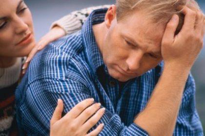 همدلی زوجین موجب بهبود کیفیت زندگی می شود.
