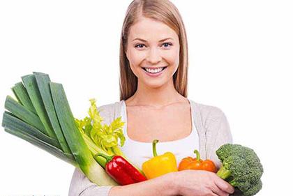 تاثیر تغذیه بر سلامت روان بسیار مسئله مهمی است.