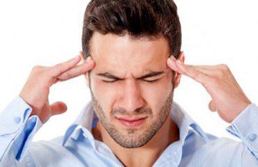اختلال اضطراب فراگیر در واقع نگرانی هایی بیش از حد معمولی است که در موقعیت های مختلف خود را نشان می دهد.