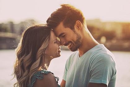 زوجین برای شروع زندگی مشترک خود نیاز به تفاهم با یکدیگر دارند.