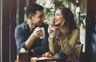 تفاهم زوجین لازمه شروع یک زندگی مشترک موفق است.
