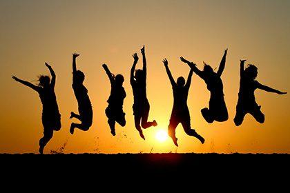 روانشناسی شادی از همه نظر در زندگی ما اهمیت دارد.