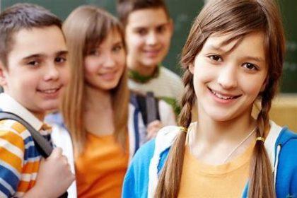یکی از پرسش های والدین این است که چگونه در نوجوانان انگیزه ایجاد کنیم؟