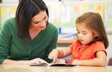 روش های مختلفی برای تقویت هوش کودک وجود دارد.