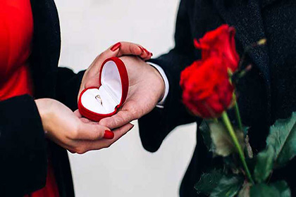 زوجین برای کاهش ریسک ازدواج باید حتما به مشاوره قبل از ازدواج مراجعه کنند.