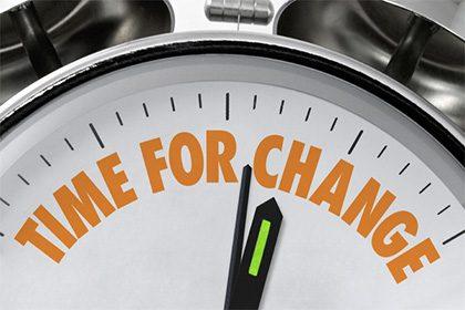 تغییر سبک زندگی اثربخش موضوعی است که با باور انسانها در ارتباط است.