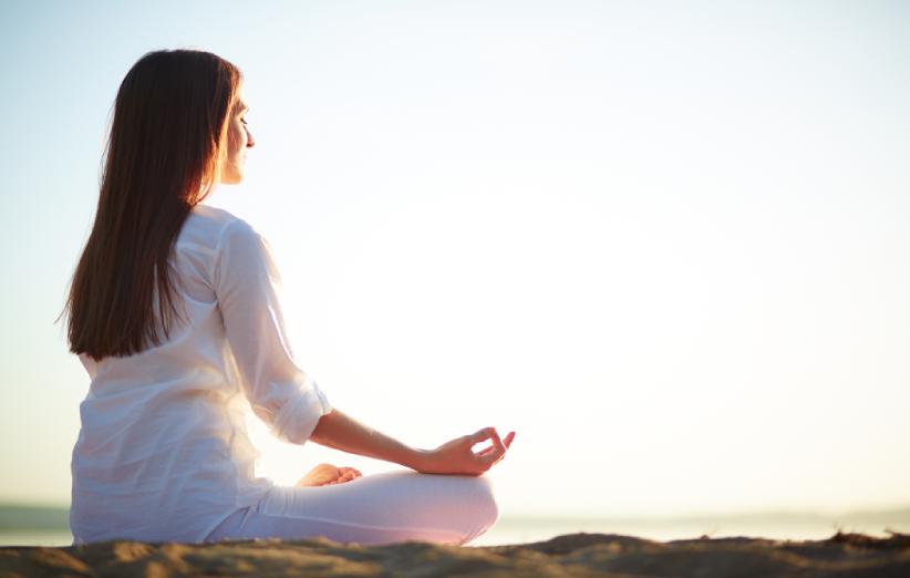 اگر دچار نوعی شوک و مبهوت شدگی شده اید باید بیشتر از هرچیزی از تکینک های آرام بخشی که باعث می شود سیستم عصبیتان را فعال کند تا برای مبارزه آماده باشد.
