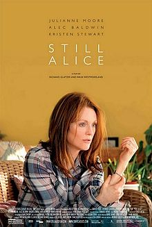 معرفی فیلم سینمایی هنوز هم آلیس