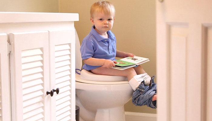 آموزش-دستشویی-رفتن