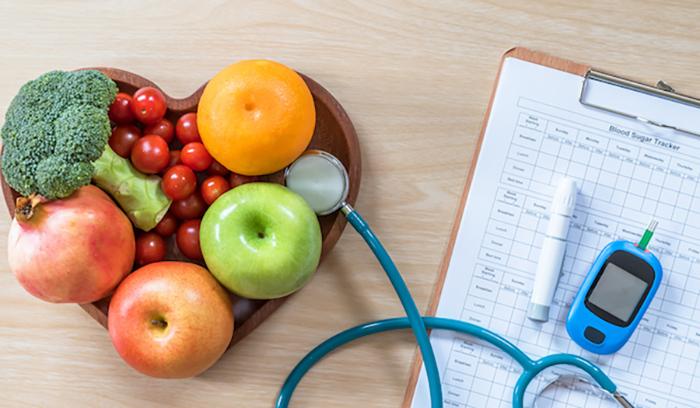 مشاوره تغذیه به رسیدن به وزن ایده آل و حفظ تناسب اندام می کند.